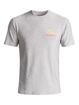 Heritage Surf - Amphibian UPF 50 Surf T-Shirt  EQYWR03092