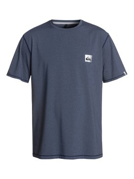 Salty Dog - Short Sleeve UPF 50 Surf T-Shirt for Men  EQYWR03149