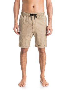 Sweet Melt - Shorts  EQYWS03189