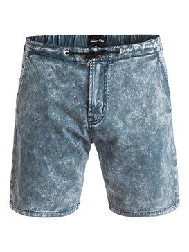 """Bradfonic 18"""" - Shorts  EQYWS03294"""