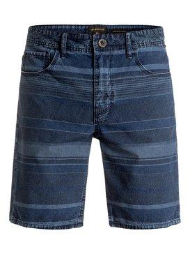 "Nelson Specials 19"" - Shorts  EQYWS03332"
