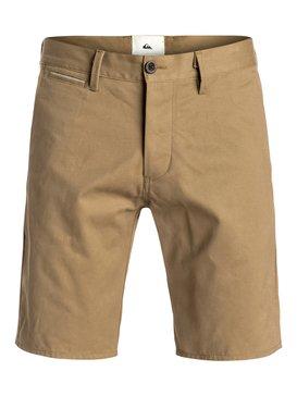 "The Selvedge 19"" - Shorts  EQYWS03375"