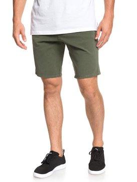 Krandy - Shorts for Men  EQYWS03571