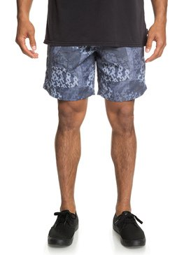 Originals - Elasticated Shorts for Men  EQYWS03596