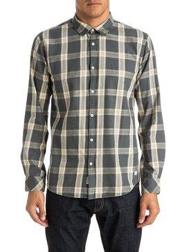 Atlantic Jungle - Long Sleeve Shirt  EQYWT03313