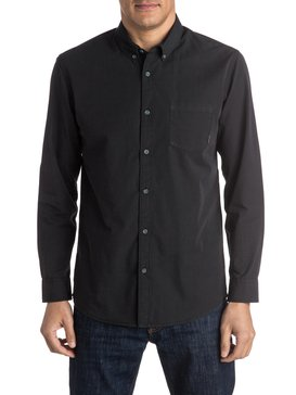 Everyday Wilsden - Long Sleeve Shirt  EQYWT03378