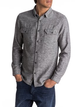 Double Jungle - Long Sleeve Shirt  EQYWT03559