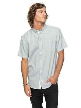 Waterfalls Update - Short Sleeve Shirt for Men  EQYWT03629
