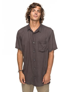 Fluid Acid - Long Sleeve Shirt for Men  EQYWT03641