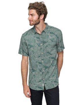 Variable - Short Sleeve Shirt for Men  EQYWT03649