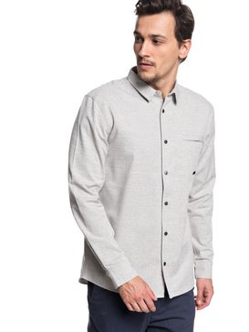 QTRVL - Long Sleeve Shirt for Men  EQYWT03707