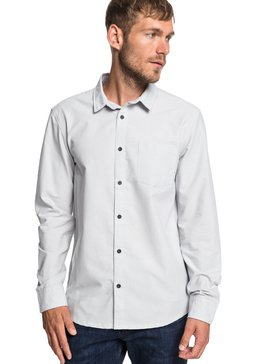 Straight Up - Long Sleeve Shirt for Men  EQYWT03783