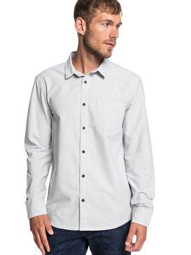 Straight Up - Long Sleeve Shirt for Men  EQYWT03783
