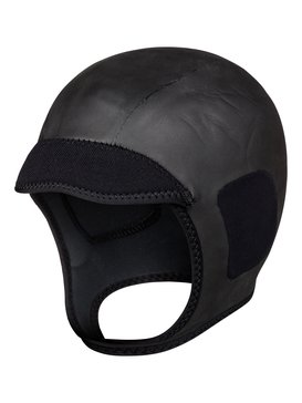 2mm Highline Series - Neoprene Surf Cap for Men  EQYWW03017