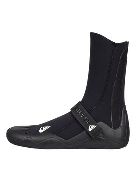 7mm Syncro - Round Toe Surf Boots for Men  EQYWW03018