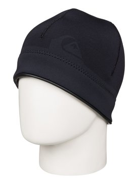 2mm Syncro - Neoprene Surf Beanie for Men  EQYWW03022