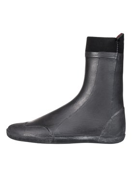 5mm Neo Goo - Wetsuit Boot for Men  EQYWW03024
