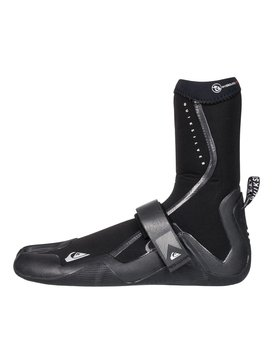5mm Highline Plus - Split Toe Surf Boots  EQYWW03027