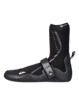 7mm Highline Plus - Round Toe Surf Boots for Men  EQYWW03028