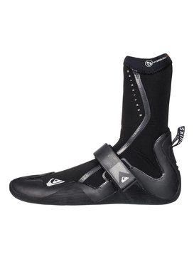 3mm Highline Plus - Split Toe Surf Boots for Men  EQYWW03029