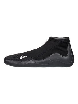 1mm Syncro - Wetsuit Boot for Men  EQYWW03033