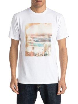 Classic World War Pipe - T-Shirt  EQYZT04261