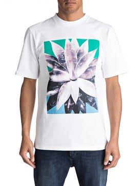 Resin Wars - T-Shirt  EQYZT04473