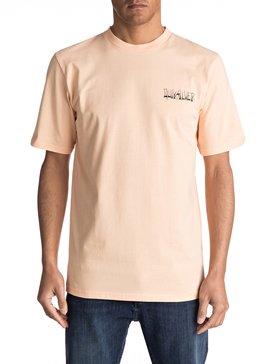 Neon Tendencies - T-Shirt  EQYZT04476