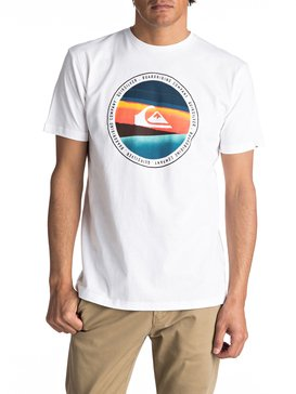 Classic Last Tree - T-Shirt for Men  EQYZT04498