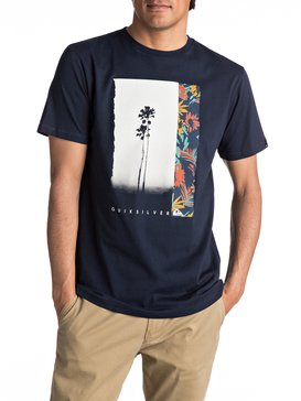 Classic Meridian - T-Shirt for Men  EQYZT04510