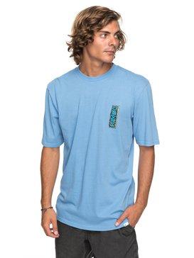 Framers Up - T-Shirt  EQYZT04737