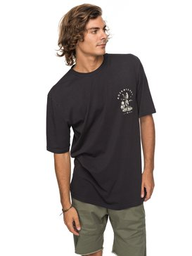 Curve Love - T-Shirt for Men  EQYZT04738