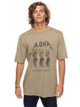 Peach Buzz - T-Shirt  EQYZT04739