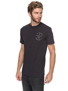 Dome Speak - Technical T-Shirt  EQYZT04747