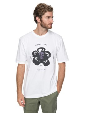 Cosmic Heat - T-Shirt for Men  EQYZT04752