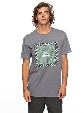 Classic Nano Spano - T-Shirt  EQYZT04775