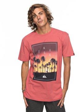 Classic Salina Stars - T-Shirt  EQYZT04778