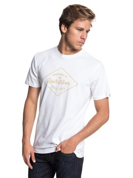 Classic Amethyst - T-Shirt for Men  EQYZT04779