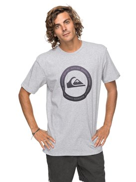 Classic Kahu - T-Shirt for Men  EQYZT04782
