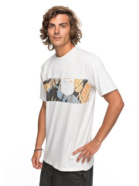 City Vibes - T-Shirt for Men  EQYZT04791