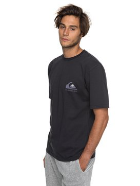 Omni Original - T-Shirt for Men  EQYZT04814