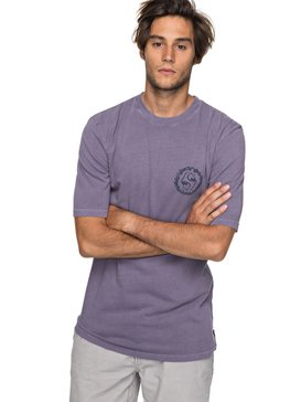 Lei All Day - T-Shirt for Men  EQYZT04815