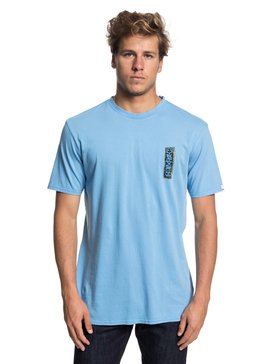 Framers Up - T-Shirt for Men  EQYZT04930