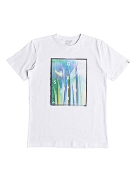 Quiver Central - T-Shirt  EQYZT04946