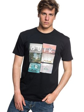 Local Motive - T-Shirt  EQYZT04947