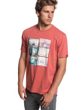 Local Motive - T-Shirt  EQYZT04947