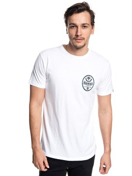 Hi Beer - T-Shirt for Men  EQYZT04964