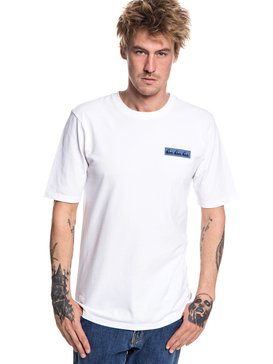Original Vortex - T-Shirt for Men  EQYZT04984