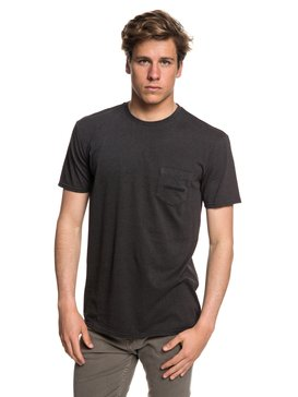 The Stitch Up - Pocket T-Shirt for Men  EQYZT05004