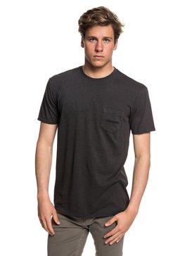 The Stitch Up - Pocket T-Shirt for Men  EQYZT05004